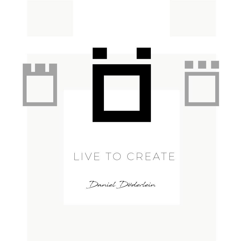 Döderlein Invest AS doderlein.no Daniel Döderlein grafisk designer, grafisk design, logo, tønsberg, nøtterøy, rimelig, kvalitet, fornøyde kunder, anbefalt, Vestfold, bright ideas, grafisk design byrå, oslo, grafisk design logo, gratis logo, hundelufting, soho, ilumi design, logoforslag, reklamebyrå, kvalitet, veronica poer, designbyrå best,designbyrå, lage hjemmeside , lage nettside, nettside design, logo design pris, grafisk design jobb, logodesign, firmalogo, grafisk design jobb, lage webside , visittkort, brosjyre, plakat, flyer, pdf, trykk, design, magasin, logo, webdesigner, webdesign, nettsider