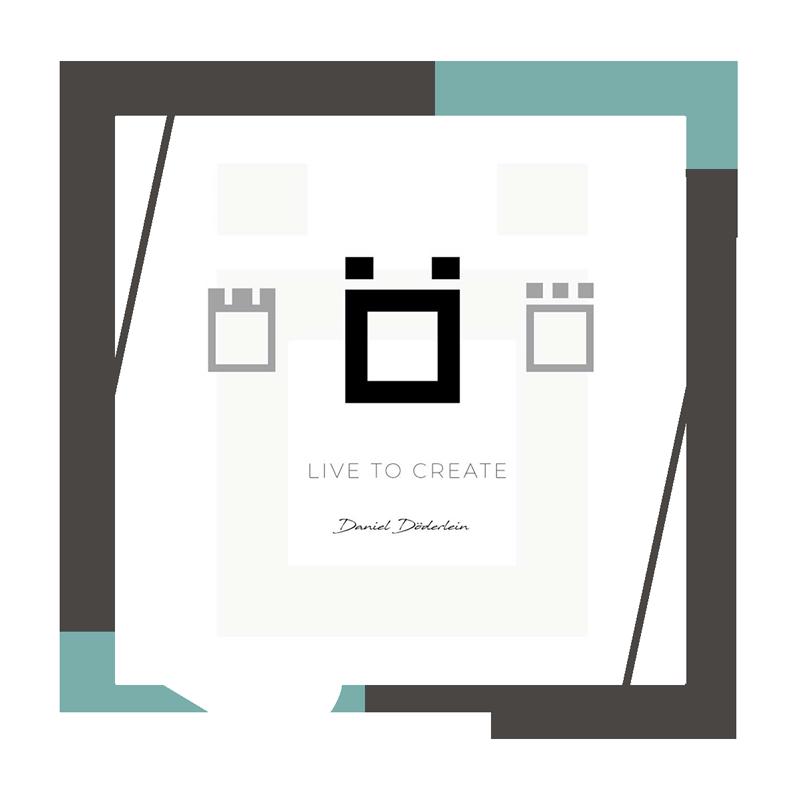 Daniel Döderlein, grafisk designer, grafisk design, logo, tønsberg, nøtterøy, rimelig, kvalitet, fornøyde kunder, anbefalt, Vestfold, bright ideas, grafisk design byrå, oslo, grafisk design logo, gratis logo, hundelufting, soho, ilumi design, logoforslag, reklamebyrå, kvalitet, veronica poer, designbyrå best,designbyrå, lage hjemmeside , lage nettside, nettside design, logo design pris, grafisk design jobb, logodesign, firmalogo, grafisk design jobb, lage webside , visittkort, brosjyre, plakat, flyer, pdf, trykk, design, magasin, logo, webdesigner, webdesign, nettsider