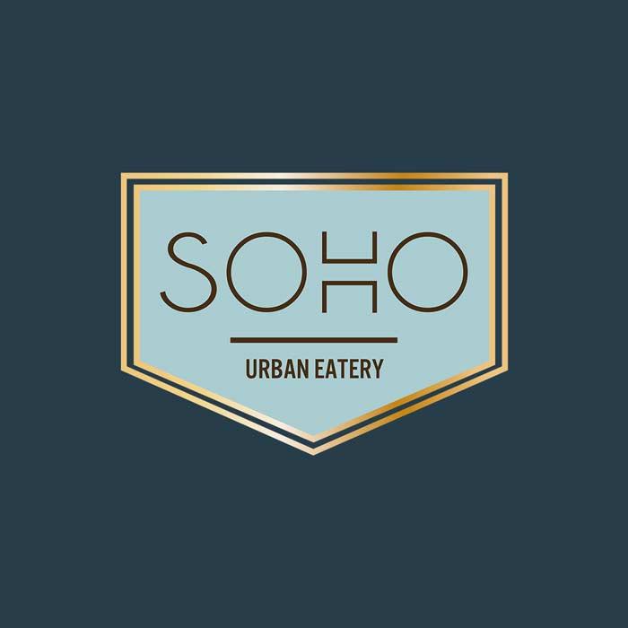 SOHO urban eatery logo meny grafisk design logo tønsberg nøtterøy rimelig kvalitet fornøyde kunder anbefalte Soho urban eatery, grafisk designer, grafisk design, logo, tønsberg, nøtterøy, rimelig, kvalitet, fornøyde kunder, anbefalt, Vestfold, bright ideas, grafisk design byrå, oslo, grafisk design logo, gratis logo, hundelufting, soho, ilumi design, logoforslag, reklamebyrå, kvalitet, veronica poer, designbyrå best,designbyrå, lage hjemmeside , lage nettside, nettside design, logo design pris, grafisk design jobb, logodesign, firmalogo, grafisk design jobb, lage webside , visittkort, brosjyre, plakat, flyer, pdf, trykk, design, magasin, logo, webdesigner, webdesign, nettsider