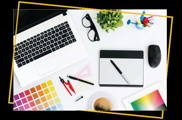 grafisk designer, grafisk design, logo, tønsberg, nøtterøy, rimelig, kvalitet, fornøyde kunder, anbefalt, Vestfold, bright ideas, grafisk design byrå, oslo, grafisk design logo, gratis logo, hundelufting, soho, ilumi design, logoforslag, reklamebyrå, kvalitet, veronica poer, designbyrå best,designbyrå, lage hjemmeside , lage nettside, nettside design, logo design pris, grafisk design jobb, logodesign, firmalogo, grafisk design jobb, lage webside , visittkort, brosjyre, plakat, flyer, pdf, trykk, design, magasin, logo, webdesigner, webdesign, nettsider