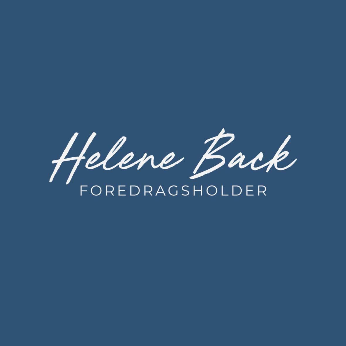 Helene back foredragsholder motivasjon grafisk designer, grafisk design, logo, tønsberg, nøtterøy, rimelig, kvalitet, fornøyde kunder, anbefalt, Vestfold, bright ideas, grafisk design byrå, oslo, grafisk design logo, gratis logo, hundelufting, soho, ilumi design, logoforslag, reklamebyrå, kvalitet, veronica poer, designbyrå best,designbyrå, lage hjemmeside , lage nettside, nettside design, logo design pris, grafisk design jobb, logodesign, firmalogo, grafisk design jobb, lage webside , visittkort, brosjyre, plakat, flyer, pdf, trykk, design, magasin, logo, webdesigner, webdesign, nettsider